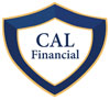 CAL Financial
